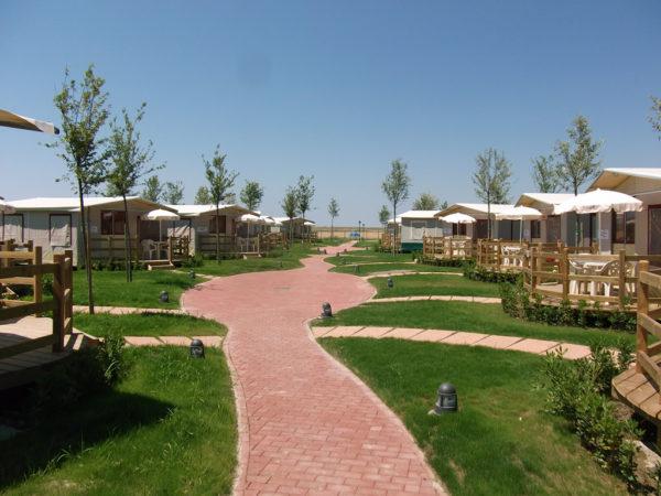 camping-villaggio-barricata-venetie-italie
