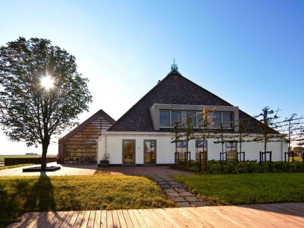 de-pollepleats-friesland-groepsaccommodatie