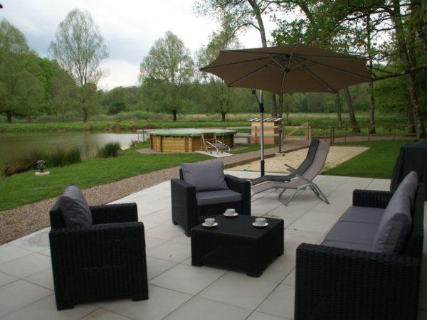delain-frankrijk-bijzonder-luxe-vakantiehuis