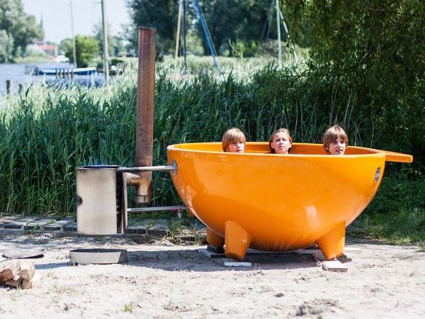dutchtub-watersportcamping-heeg