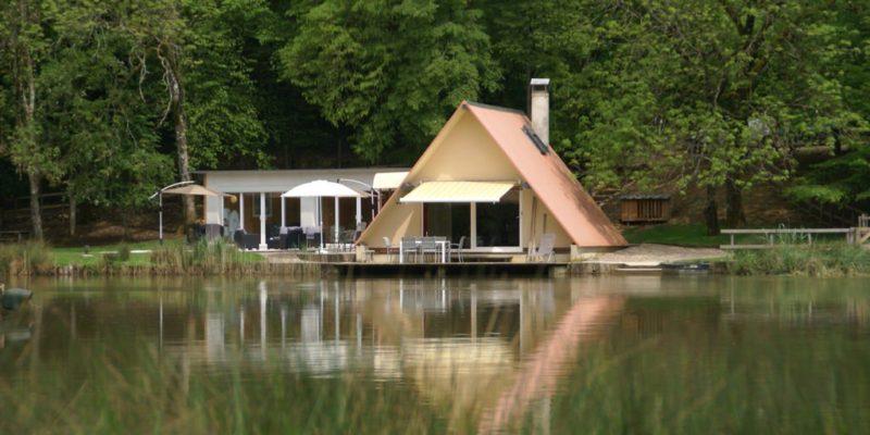 frankrijk-luxe-vakantiehuis