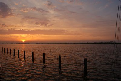 friesland-watersportcamping-heeg