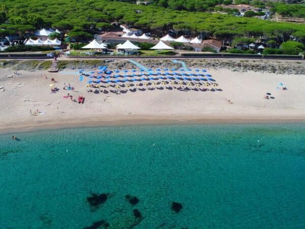 glamping-italie-baia-blue-la-tortuga-12
