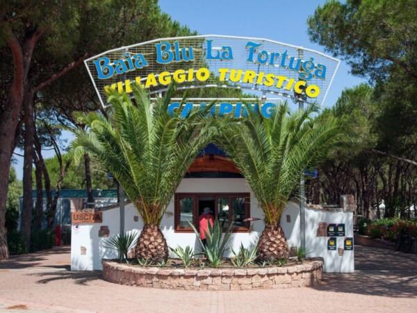 glamping-italie-baia-blue-la-tortuga-2