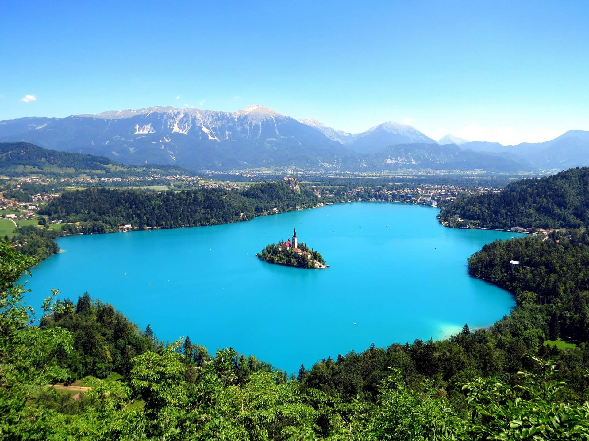 Supertrips - Glamping Eco Resort beneath Velika planina