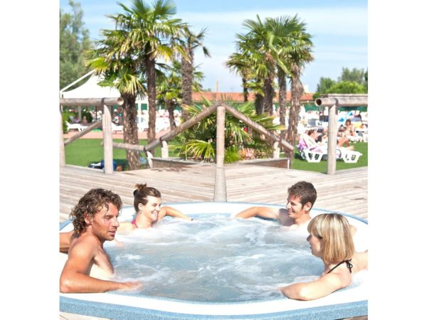hottub-camping-glamping-italie