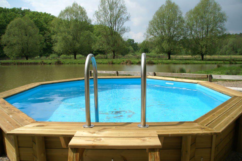 Luxe vakantiehuis delain frankrijk for Vakantiehuis met jacuzzi