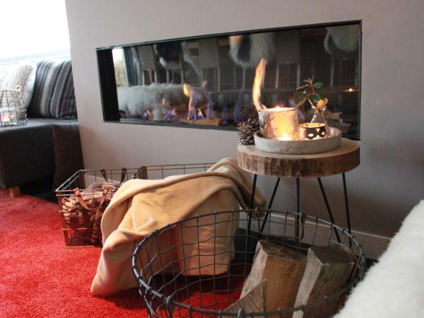 luxe-accommodatie-friesland