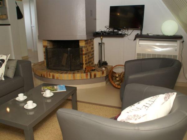 luxe-vakantiehuis-frankrijk-delain