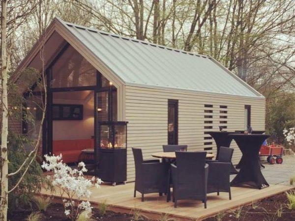 tiny-house-romantisch-overnachten-veluwe