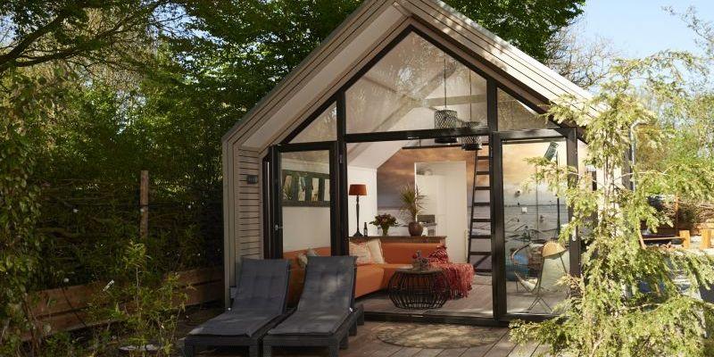 tiny house veluwe romantisch-overnachten