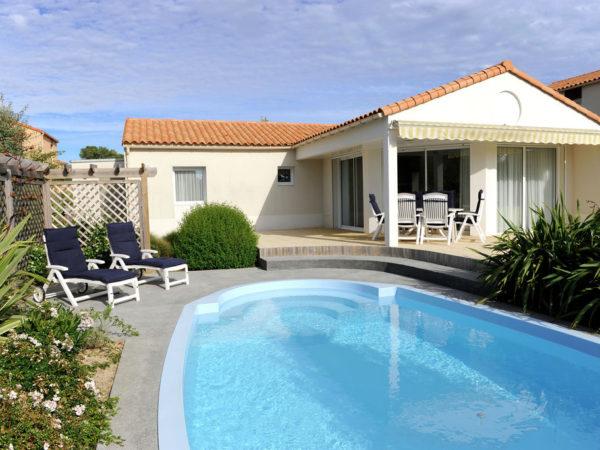 vakantiehuis-met-zwembad-frankrijk