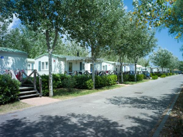 vakantiepark-villaggio-barricata-italie-venetie
