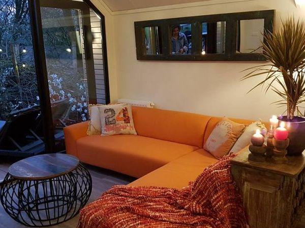 veluwe-tiny-house-vakantiehuisje