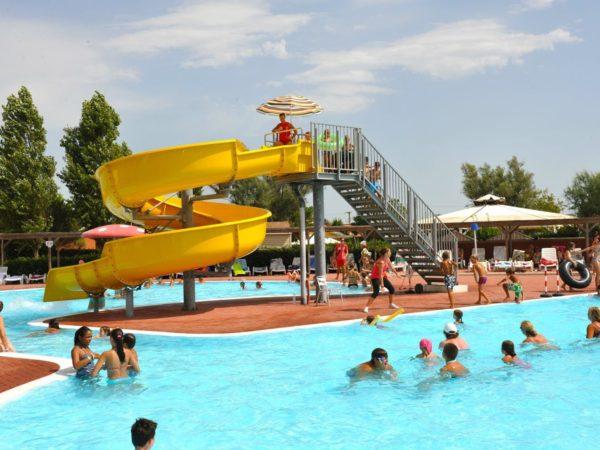 waterpark-barricata-italie-adriatische-kust