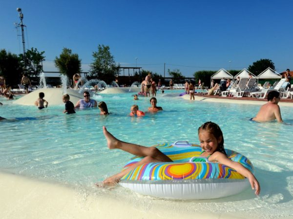 waterpark-camping-barriacata-italie-venetie