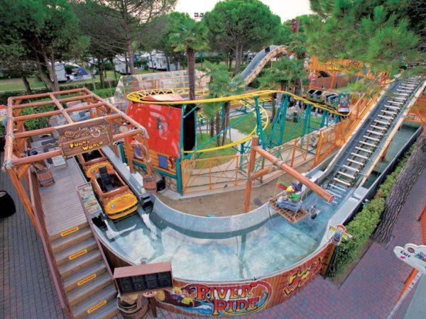 waterpark-camping-italië-veneti