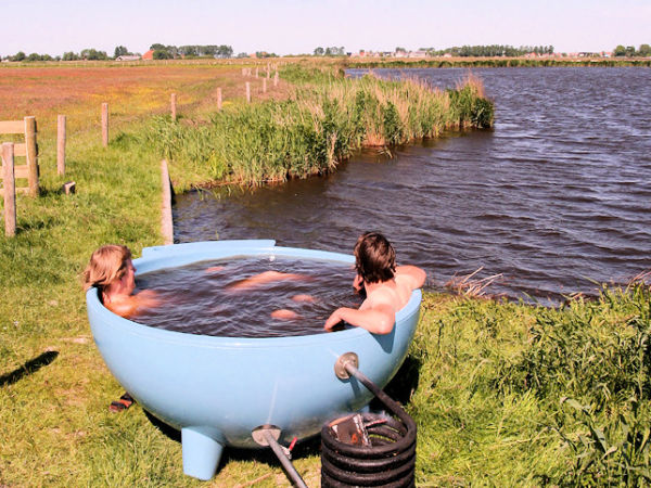 watersportcamping-friesland-heeg-dutchtu