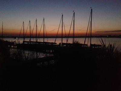 watersportcamping-heeg-friesland