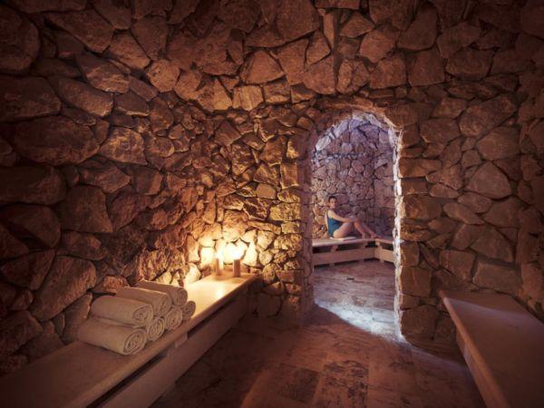 Bijzonder-overnachten-in-toscane13