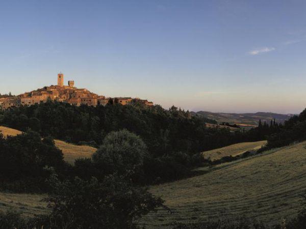 Bijzonder-overnachten-in-toscane9