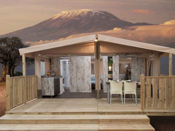 Camping-Molino-a-Fuoco