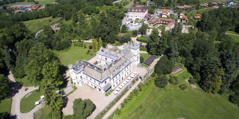 Castello-dal-pozzo