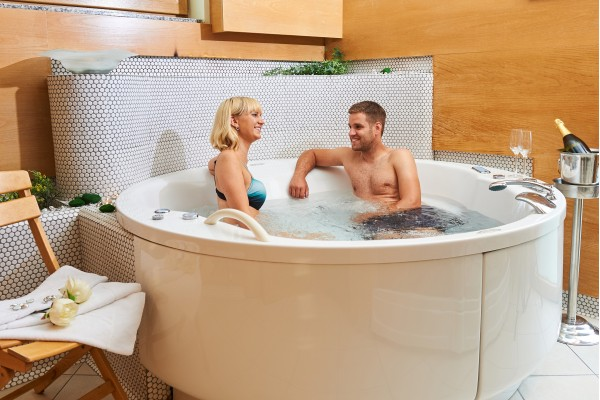 appartement-met-prive-jacuzzi-in-slovenie