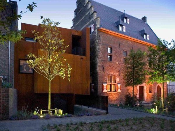 bijzonder-overnachten-in-Maastricht