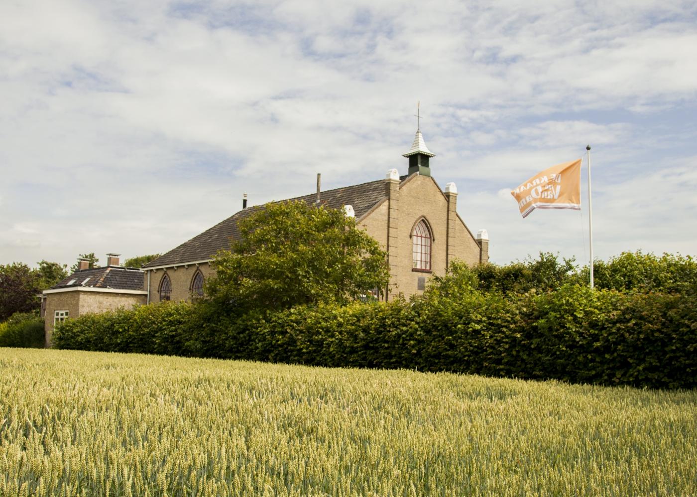 Bijzondere Huizen Nederland : Bijzondere overnachtingen hotels nederland supertrips