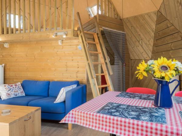 bijzondere-overnachting-in-een-iglo