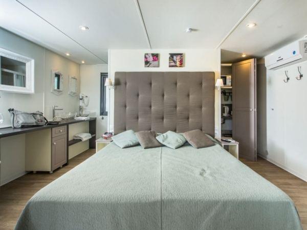 cube-suite-bella-italia