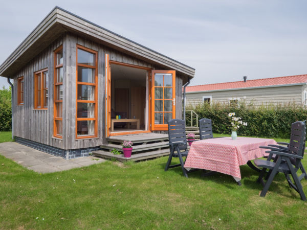 ecochalet-camping-'t-weergros-zuid-holland