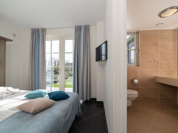 groot-vakantiehuis-veel-kamers