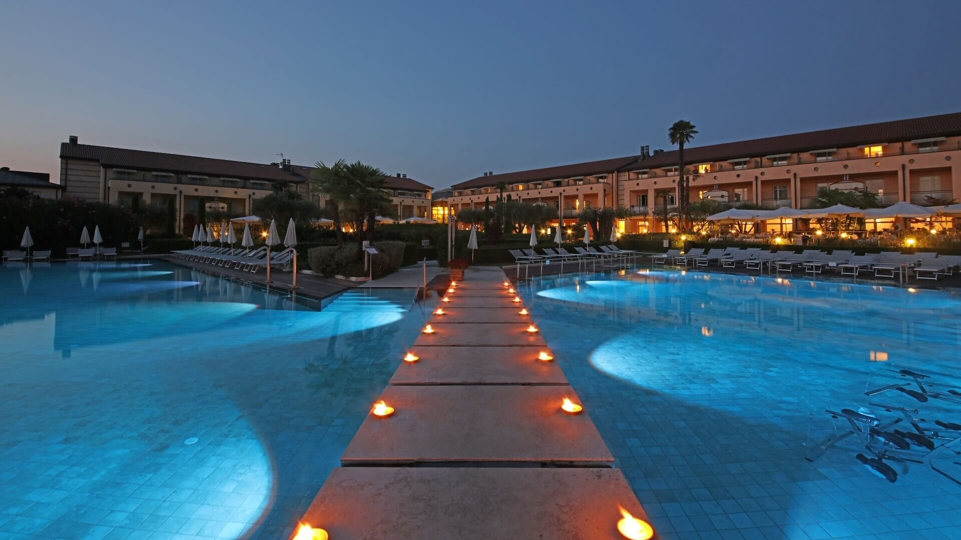 Supertrips - wellnesshotel Casesius Theremae & Spa Resort