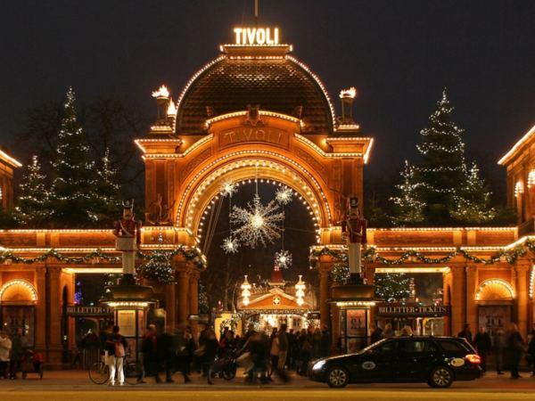 kerstmarkt-kopenhagen