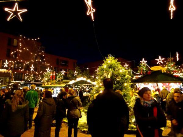 kerstmarkt-munster-2