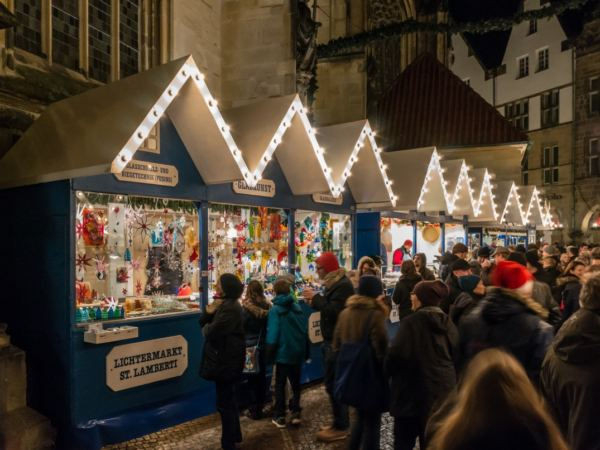 kerstmarkt-munster