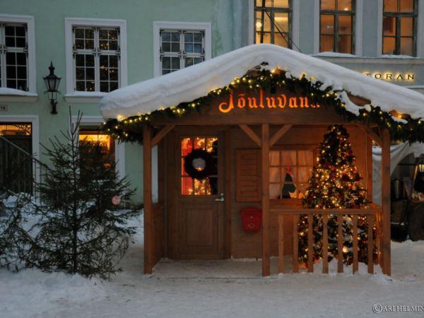 kerstmarkt-tallinn-2