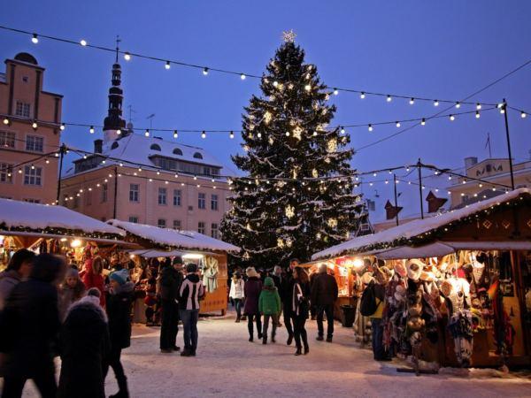 kerstmarkt-tallinn-3