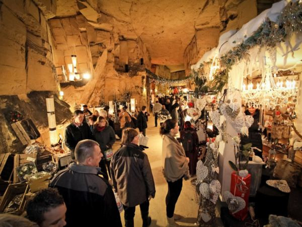 kerstmarkt-valkenburg