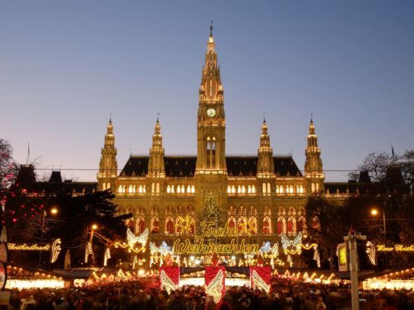 kerstmarkt-wenen-3