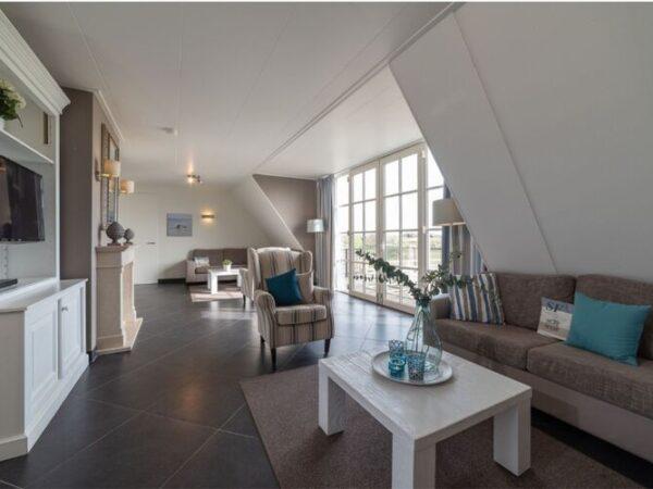 luxe-accommodatie-nederland-wellness