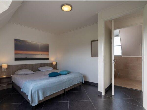 luxe-groepsaccommodatie-nederlanse-kust