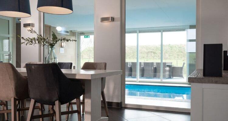 luxe-groepsaccommodatie-zeeland