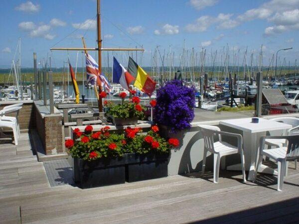 luxe-vakantiehuis-aan-de-nederlandse-kust
