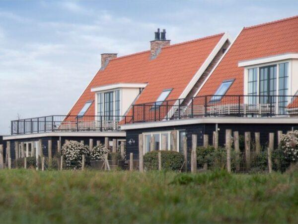 luxe-vakantiehuis-groot-veel-personen