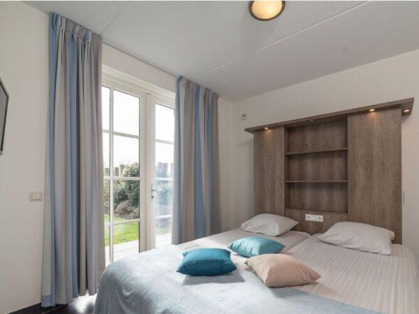luxe-vakantiehuis-met-sauna