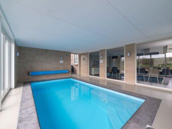 sauna-whirlpool-zwembad