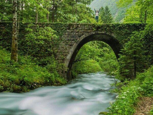 sightseeing-slovenie
